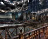 bridge_city_iron_design_height_hdr_17026_2560x1600