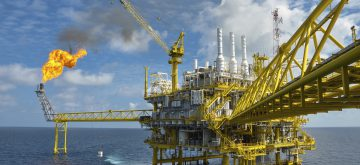Picture source: http://www.safeaccess.net.au/wp-content/uploads/2014/06/iStock-Offshore-Platform-Oil-Gas.jpg