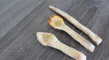 5.4.6_1 How-to-make-edible-utensils-that-you-can-eat-after-you-use-them-VIDEO-edible-spoons-1020x610