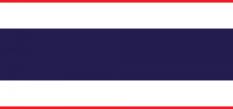 Flag_of_Thailand_svg
